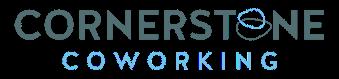 Cornerstone Coworking