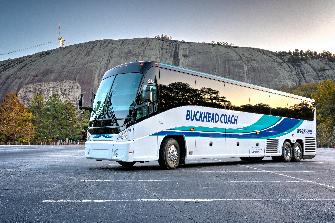 Buckhead Coach
