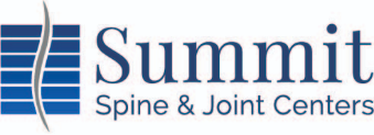 Summit Spine and Joint Centers