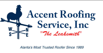 Accent Roofing Service Inc.
