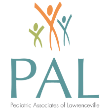 Pediatric Associates of Lawrenceville