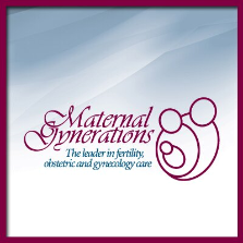 Maternal Gynerations OBGYN Group