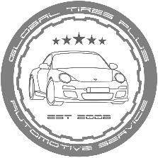 Global Tires