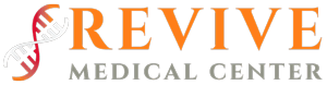 Revive Medical Center