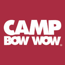Camp Bow Wow Lawrenceville GA
