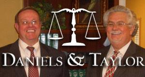 Daniels & Taylor, P.C.
