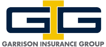 Garrison Insurance Group