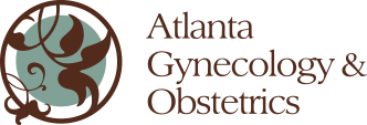 Atlanta Gynecology & Obstetrics