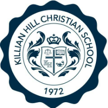 Killian Hill Christian School