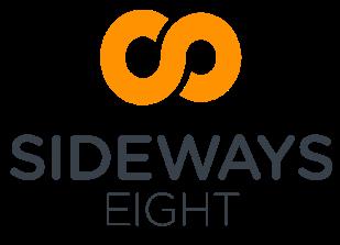 Sideways8 Interactive, LLC