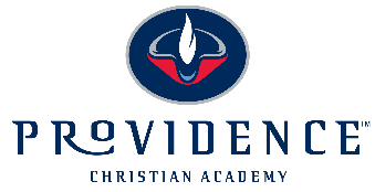 Providence Christian Academy
