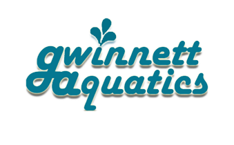 Gwinnett Business Gwinnett Aquatics in Snellville GA
