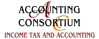 Gwinnett Business Accounting Consortium in Loganville GA
