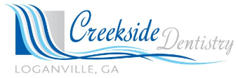 Creekside Dentistry
