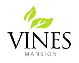 Vines Mansion