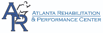Atlanta Rehabilitation And Performance Center