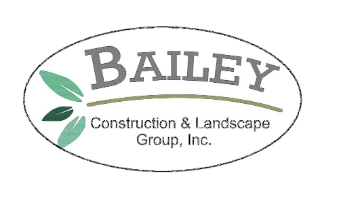 Bailey Construction and Landscaping Group Inc.