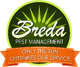 Gwinnett Business Breda Pest Management in Loganville GA