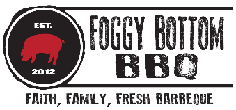 Foggy Bottom BBQ