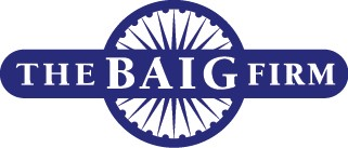The Baig Firm
