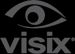 Visix, Inc.