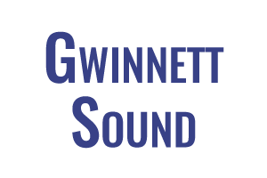 Gwinnett Business