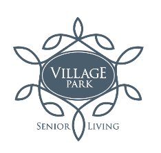 Village Park Senior Living