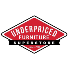 Underpriced Furniture Inc.