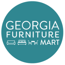 Georgia Furniture Mart