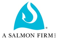 A Salmon Firm, LLC