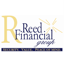 Reed Financial Group