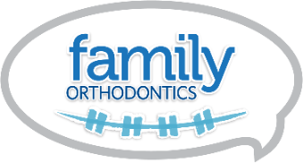 Family Orthodontics - Snellville