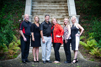 Kathy Coots - Keller Williams Realty Snellville Ga