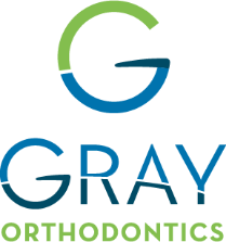 Gray Orthodontics