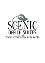 Scenic Office Suites