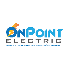 OnPoint Electric