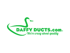 Daffy Ducts