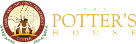 The Potter's House Family and Children Treatment Center, LLC