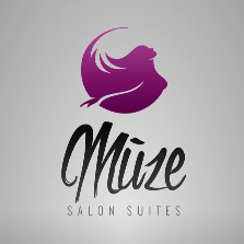 Muze salon suites