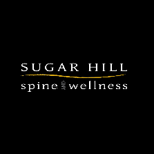 Sugar Hill Spine and Wellness