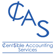 Centsible Accounting Services, LLC