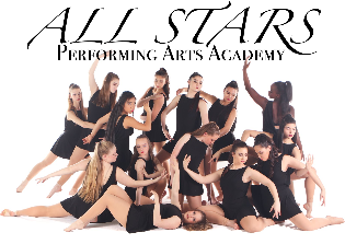 ALL STARS Performing Arts Academy