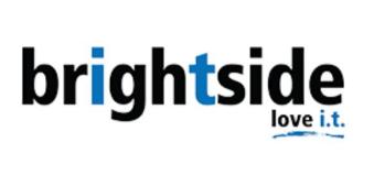 Brightside IT