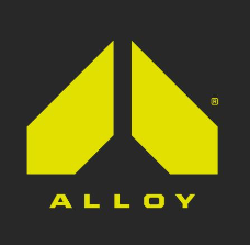 Alloy Personal Training For Women