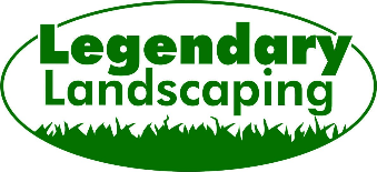 Legendary Landscaping