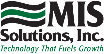 MIS Solutions, Inc.