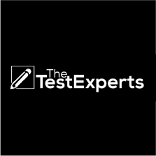 The Test Experts