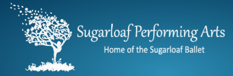Sugarloaf Performing Arts