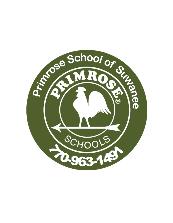 Primrose School of Suwanee
