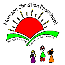 Horizon Christian School